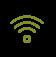 Wi-Fi alta velocità